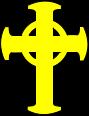 Clan der Mac Maniacs Angelbachtal e.V.